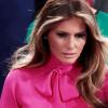 Melania Trump. Noul statut i-a bulversat viaţa - Tristă în rolul primei doamne
