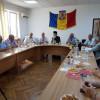 Beiuş. Un nou eveniment cultural dedicat lui Corneliu Mezea