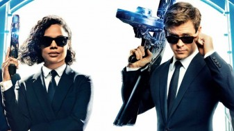 Box office America de Nord - Noul film Men in Black, o dezamăgire