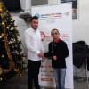 O asociaţie inimoasă l-a ajutat pe Moş Crăciun