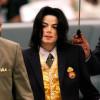 Va fi difuzat duminică pe HBO - Un documentar incendiar despre Michael Jackson