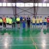 """Turneu tradiţional de minifotbal la Beiuş - Budureasa a câștigat Cupa de Iarnă """"Dumitru Ile""""!"""
