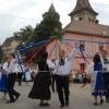 Prețul cu care a fost învățată toleranța - #100. România minorităților