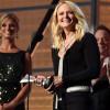 Miranda Lambert şi Brothers Osborne, principalii câștigători - Gala Muzicii Country