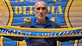 S-a stins un fost atacant al FC Bihor - Mircea Bolba a pierdut lupta cu viaţa