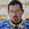 Fostul preot de la Biserica cu Lună, Ovidiu Pop, condamnat pentru evaziune - Nouă ani de închisoare cu executare