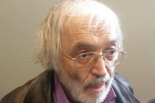 Fondatorul MISA a fost extrădat din Franţa - Va executa şase ani de închisoare