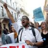 Miting la Budapesta, îngrijorare la ONU - Ungaria pendulează nesiguranţă