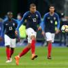 Cupa Mondială de Fotbal, Rusia 2018 - Franţa, din nou Campioană Mondială
