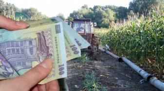 CJAPIA Bihor. Motorina pe anul 2019 - Demarează plata ajutorului de stat