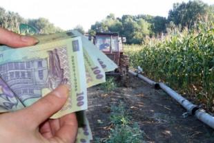 APIA: Motorina din agricultură - În această lună, depunerea cererilor