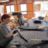 MFP: Pentru crearea de noi locuri de muncă - fonduri nerambursabile pentru IMM-uri