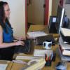 ANAF: Precizări privind munca la domiciliu