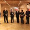 Aniversarea Centenarului, alături de comemorarea Primăverii de la Praga - O expoziţie-document