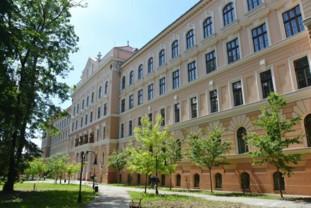 Programul muzeelor de Rusalii