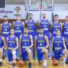 România – Kosovo, la Oradea - Ultima şansă de a mai spera