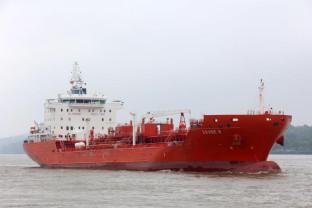 Navigatori români, răpiți în largul coastelor statului Benin