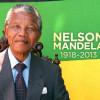 Cartea controversată despre sfârşitul vieţii lui Mandela - Retrasă de la editură