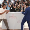Festivalul de la Cannes, noi reguli - Netflix își retrage filmele
