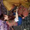 O clujeancă a locuit o săptămână în Niger - Pe urmele tuaregilor