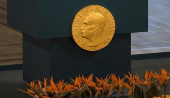 World Food Programme - Premiul Nobel pentru Pace 2020