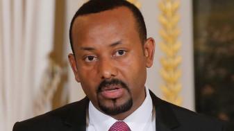 Pentru încheierea conflictului cu Eritreea - Premierul etiopian Abiy Ahmed a primit Premiul Nobel pentru Pace