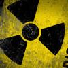 Un incident neraportat a avut loc în Rusia sau Kazahstan - Nor radioactiv peste Europa