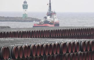 Secretarul de stat al SUA cere oprirea proiectului Nord Stream 2 - Afectează interesele lumii libere