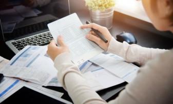 ANAF. Pentru nedepunerea declaraţiilor fiscale - Notificări transmise contribuabililor