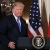 Statele Unite s-au retras din Acordul nuclear cu Iranul - Se reiau sancţiunile drastice