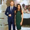 Meghan Markle va fi condusă la altar de prinţul Charles - Programul ceremoniilor