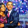 Soţii Barack şi Michelle Obama pentru Netflix - Vor produce filme și documentare