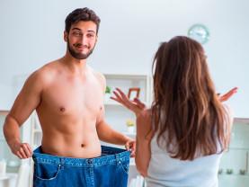 Tratamentul obezității - chirurgia bariatrică ultramodernă