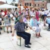 Primul festival regional al organizațiilor non-guvernamentale - SociONGFest, la Oradea