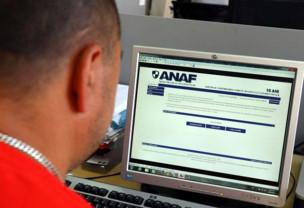 AJFP Bihor. Din 21 aprilie - Utilizarea Ordinului de plată multiplu electronic