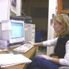 """ANAF: Obţinerea/revocarea dreptului de utilizarea a serviciului """"Depunere declaraţii online"""""""