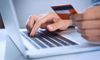 ANAF. Persoanele fizice - plata prin SPV - Lista actualizată a creanţelor fiscale