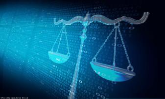 Comisia Europeană face ordine în online - Amenzi și sancțiuni pentru marile companii