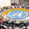 Rezoluţia de condamnare a atacurilor din Siria, respinsă - Înfrângere pentru Rusia