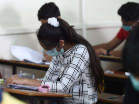 """Închiderea şcolilor pe fondul pandemiei de coronavirus - """"O catastrofă generaţională"""""""