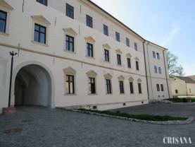 Întărirea identității culturale în regiunea Dunării - Un nou pas în realizarea proiectului Art Nouveau 2