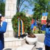 99 de ani de la intrarea trupelor române în Oradea