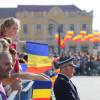 Celor ce ne-au dat nume - La mulți ani Oradea, la mulți ani România!