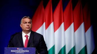 Premierul Ungariei, Viktor Orban, acuză CE că blochează fonduri - Pedeapsă pentru legea anti-LGBT