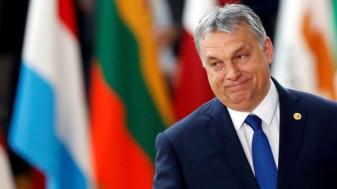 Ungaria a blocat planurile UE - Au făcut pe placul SUA