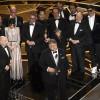 """""""The Shape of Water"""", desemnat cel mai bun film - A 90-a ediţie a galei Oscar"""