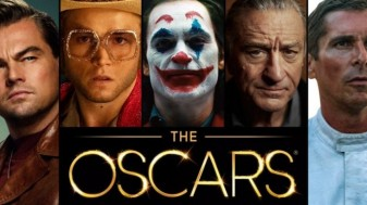 Oscar 2020 - Predicții privind câștigătorii