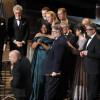 O gală Oscar cu doar 26,5 milioane de telespectatori - Cea mai scăzută audienţă