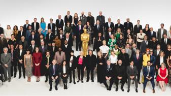 Banchetul nominalizaților la Oscar 2020 - Vedete, tribut Kobe Bryant și meniu vegetarian