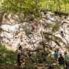 Primul festival de escaladă din Bihor - OSOI Climbing Fest, la final